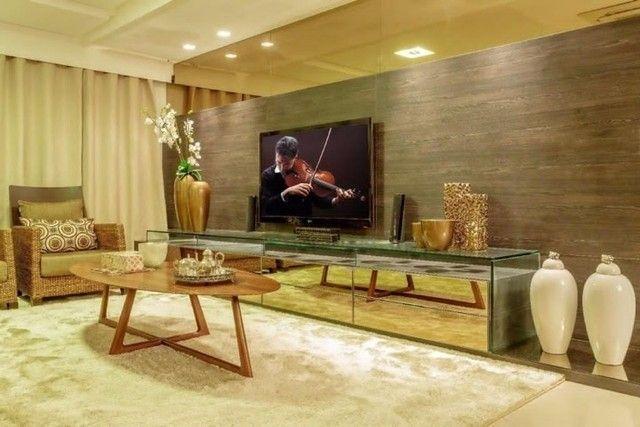 T.F Apartamento de Alto Luxo no Miramar - Porteira Fechada! - Foto 7
