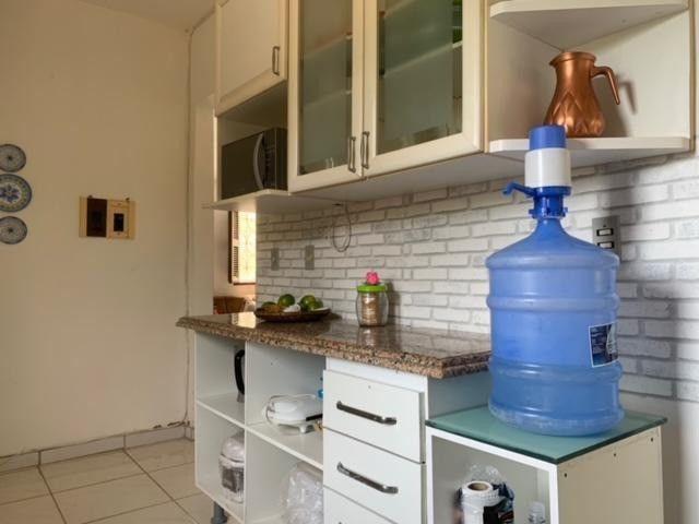 Casa duplex para venda tem 146m2 com 4 suítes próximo a praia da Caponga - Cascavel - CE - Foto 6