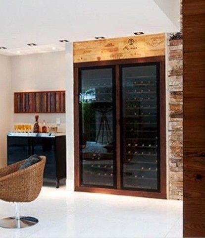 Casa à venda com 5 dormitórios em Barra da tijuca, Rio de janeiro cod:31185 - Foto 12