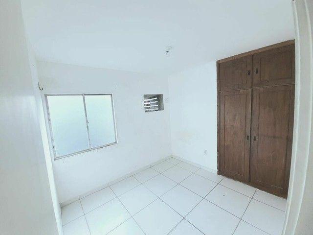 Apartamento para alugar no bairro Boa Viagem - Recife/PE