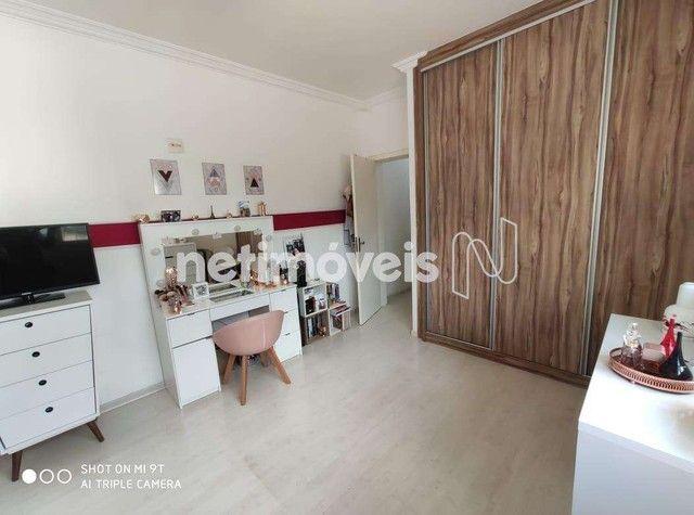 Casa à venda com 4 dormitórios em Bandeirantes (pampulha), Belo horizonte cod:481694 - Foto 12
