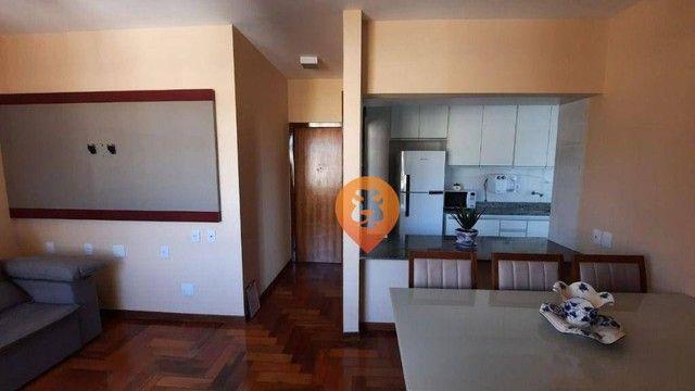 Belo Horizonte - Apartamento Padrão - Santa Efigênia - Foto 5