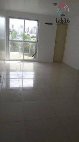 Sala comercial Em edifício para Venda e Aluguel em Aldeota Fortaleza-CE - Foto 3
