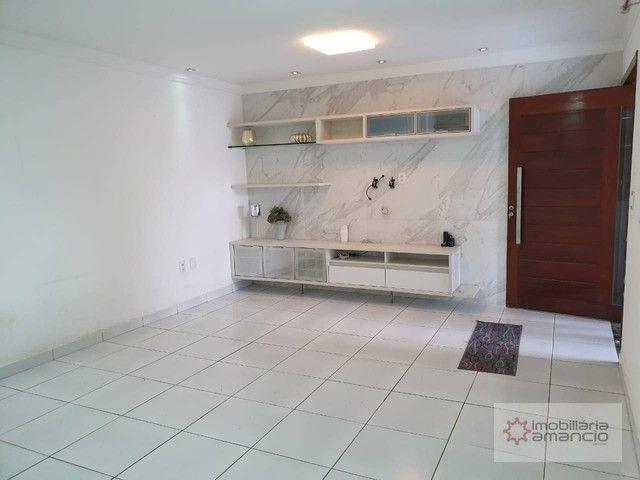 Casa Disponível para Venda no bairro Luiz Gonzaga - Foto 2