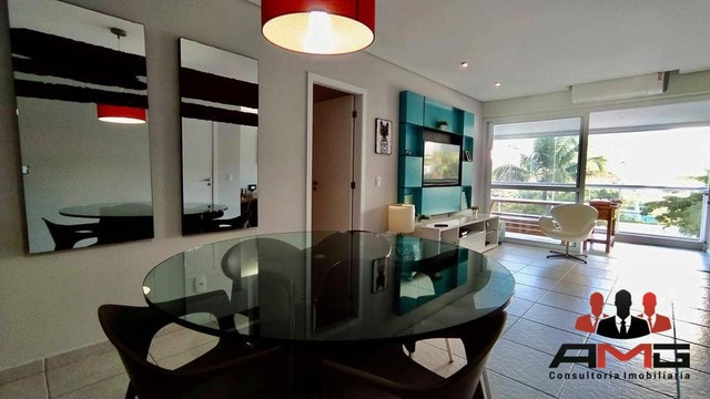 Bertioga - Apartamento Padrão - Riviera - Módulo 8 - Foto 5