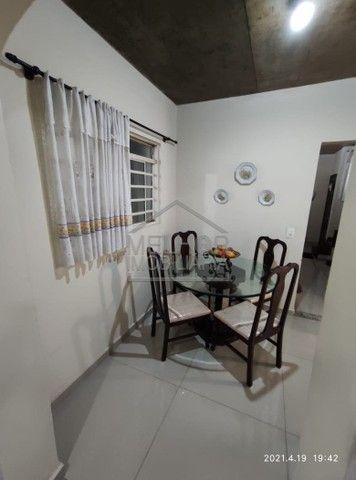 Casa Geminada 2 Quartos - Itapoã - Foto 7