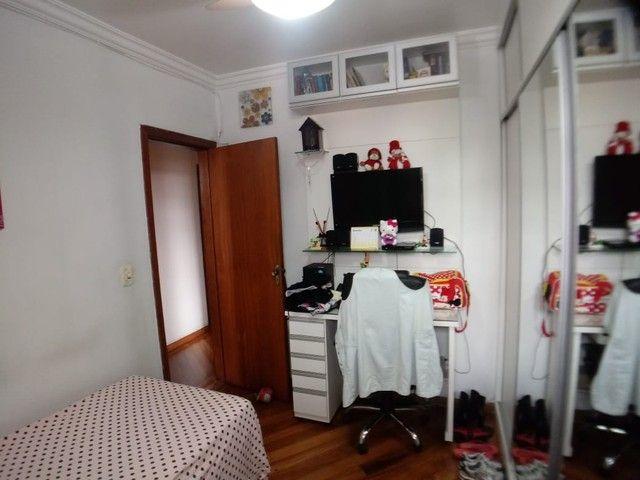 CONTAGEM - Apartamento Padrão - Eldorado - Foto 16