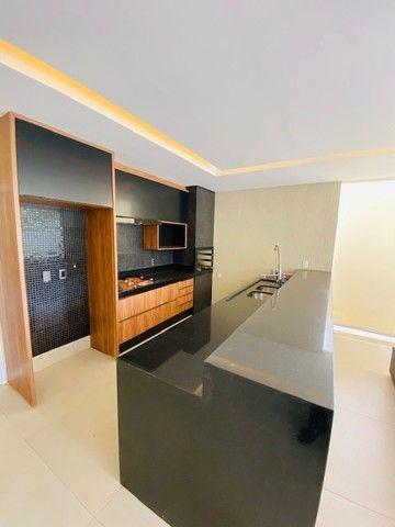 Casa de condomínio 370 metros quadrados com 4 suítes - Foto 16