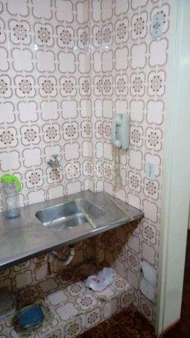Kitchenette/conjugado à venda com 1 dormitórios em Cidade baixa, Porto alegre cod:342094 - Foto 12