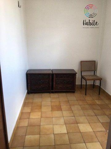 Apartamento Padrão para Venda em Dionisio Torres Fortaleza-CE - Foto 10
