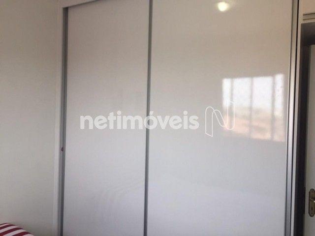 Apartamento à venda com 3 dormitórios em Itatiaia, Belo horizonte cod:530455 - Foto 11
