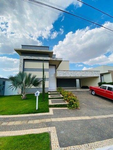 Casa de condomínio 370 metros quadrados com 4 suítes - Foto 19
