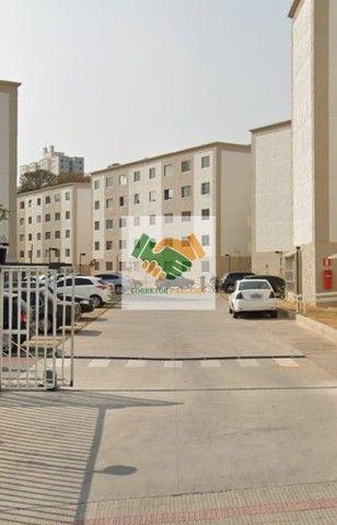 Apartamento com 2 quartos à venda no bairro Santa Amélia em BH - Foto 12