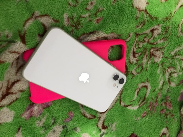 iPhone 11, 64gb  - Foto 2