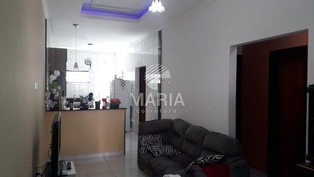 Casa em Gravatá/PE com piscina e área gourmet! código;4081 - Foto 5