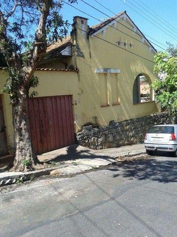 Venda Casa Prado Belo Horizonte - Foto 4
