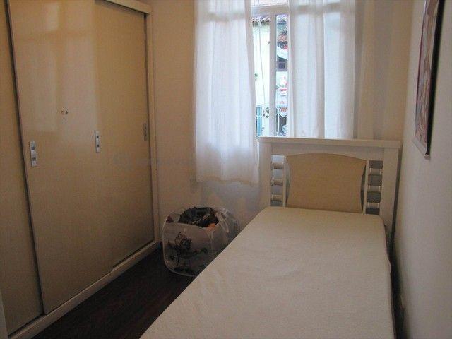 Casa à venda com 3 dormitórios em Santa rosa, Belo horizonte cod:657760 - Foto 9