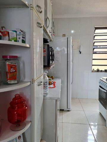 Apartamento no Juca Batista  - Foto 12