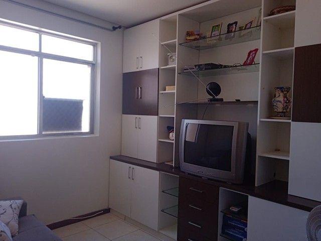 Apartamento com 3 dormitórios à venda, 89 m² por R$ 300.000,00 - Manoel Correia - Conselhe - Foto 4