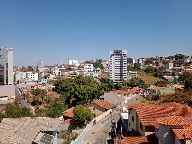 Apartamento com 3 dormitórios à venda, 89 m² por R$ 300.000,00 - Manoel Correia - Conselhe - Foto 14