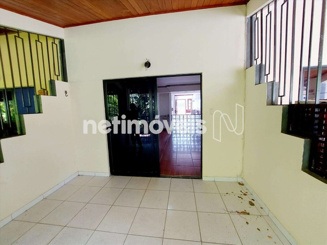Locação Village Nova Brasília de Itapuã Salvador - Foto 6