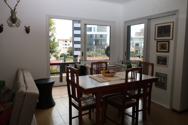 Apartamento 3 dormitórios com suíte na Praia Grande - Foto 19