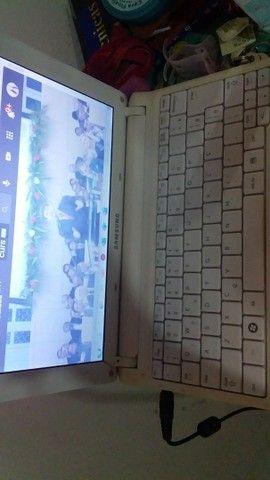 Netbook Samsung  - Foto 4