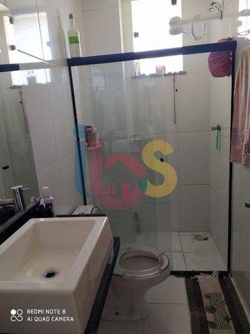 Apartamento no Edifício Baia Marina Residence - Foto 10