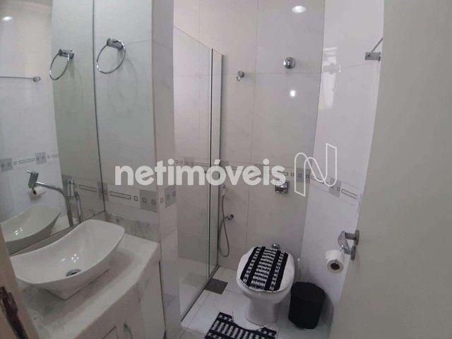 Apartamento à venda com 2 dormitórios em Alípio de melo, Belo horizonte cod:305755 - Foto 14