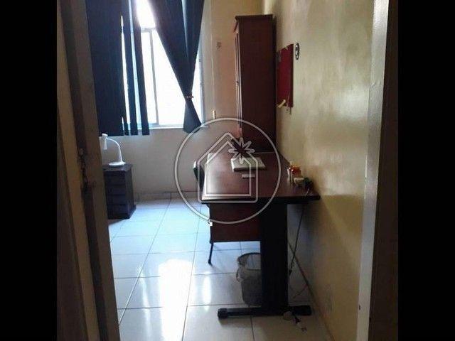 Apartamento à venda com 4 dormitórios em Laranjeiras, Rio de janeiro cod:899240 - Foto 9