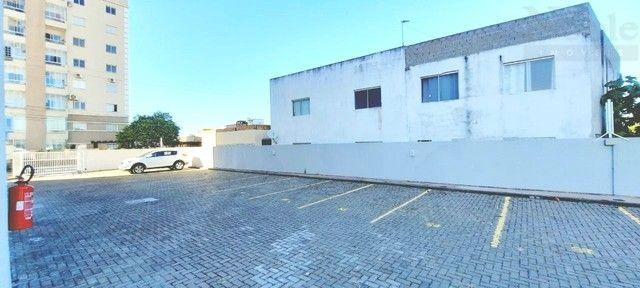 Apartamento 2 dormitórios (1 suíte) - Foto 5