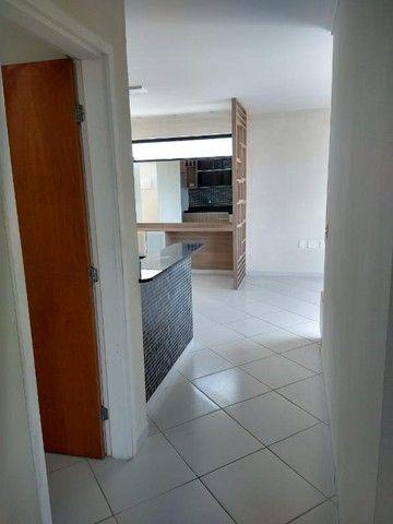 João Pessoa - Apartamento Padrão - Bancários - Foto 12