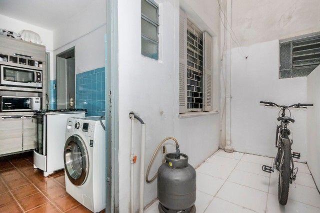 Apartamento à venda com 2 dormitórios em Cidade baixa, Porto alegre cod:183287 - Foto 11