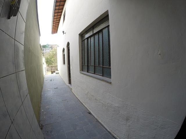 Casa para venda!!! Falar com Rodrigo Teixeira - Foto 7