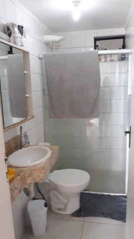 Apartamento 3 quartos 1 suíte com lazer  - Foto 6