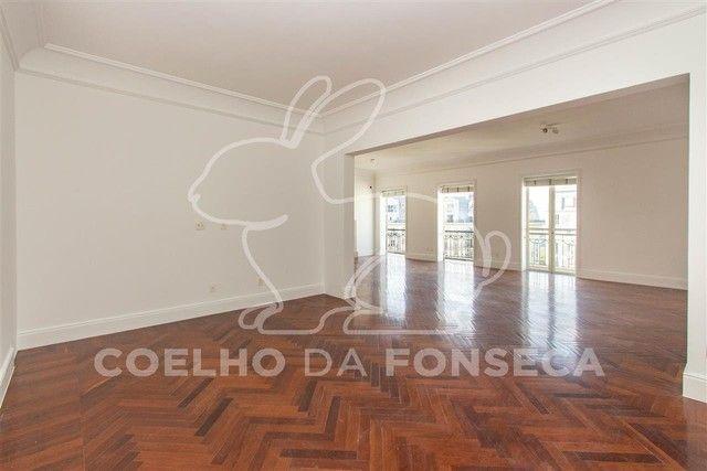 São Paulo - Apartamento Padrão - Jardim Guedala - Place Des Vosges - Foto 6