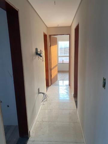 Apartamento com 3 dormitórios à venda, 80 m² por R$ 350.000,00 - Manoel de Paula - Conselh - Foto 2