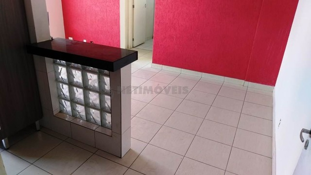 Apartamento à venda com 2 dormitórios em Cenáculo, Belo horizonte cod:682381 - Foto 8