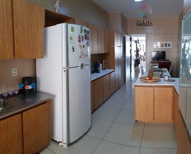 Apartamento Alto Padrão para Venda em Meireles Fortaleza-CE - Foto 7