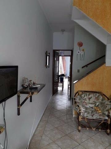 W - Vendo Casa do Tenoné 80 mil - Foto 13