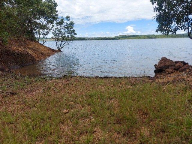 Condominio Águas do Cerrado II - Corumba 4 #co04 - Foto 9