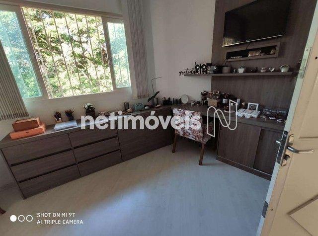 Casa à venda com 4 dormitórios em Bandeirantes (pampulha), Belo horizonte cod:481694 - Foto 9