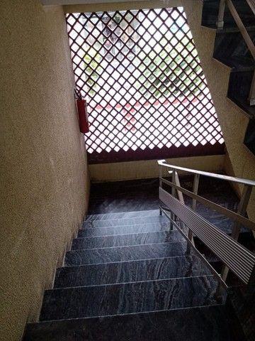 apartamento com 3 quartos no vila união vende - Foto 5