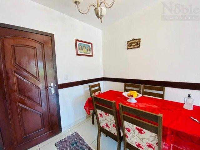 Apartamento 02 dormitórios no Bairro Getúlio Vargas - Foto 5