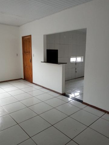 (CA2465) Casa no Bairro Olavo Reis, Santo Ângelo, RS - Foto 16