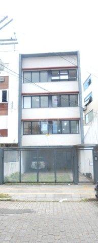 COMMERCIAL / BUILDING NO BAIRRO MENINO DEUS EM PORTO ALEGRE - Foto 2