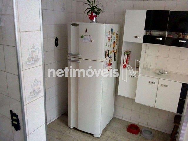 Apartamento à venda com 2 dormitórios em Santa terezinha, Belo horizonte cod:791661 - Foto 9