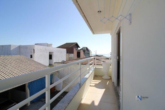 Casa Duplex para Venda em Balneário Florianópolis-SC - Foto 4