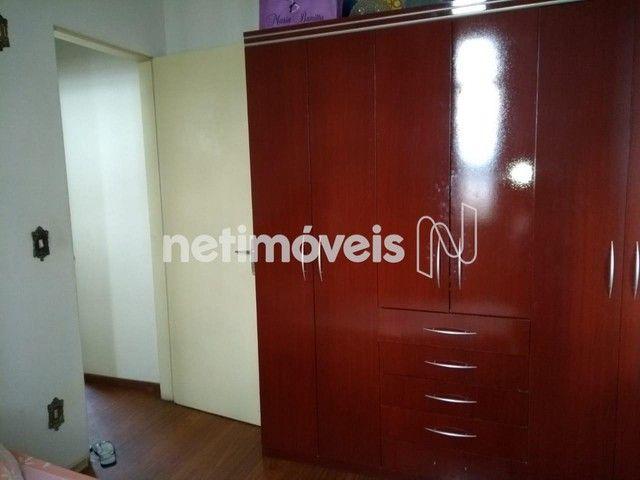 Apartamento à venda com 2 dormitórios em Nova cachoeirinha, Belo horizonte cod:729274 - Foto 8