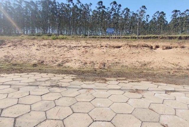 Barbada da Semana Ótimo investimento Lote no Bairro Lagoão R$ 39.500  * - Foto 3